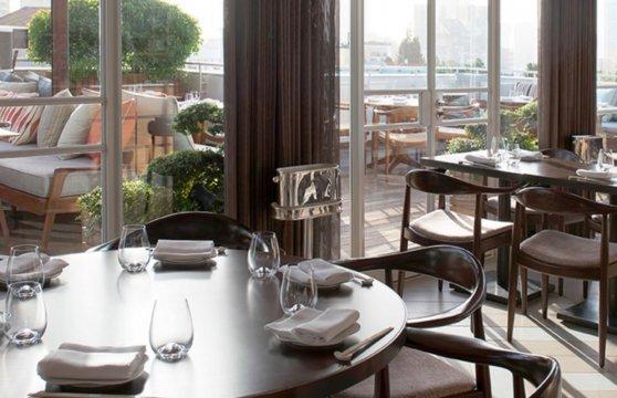 מסעדות לאירועים בתל אביב