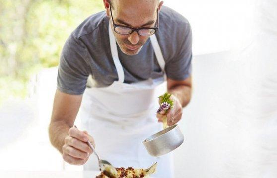 אירועים ומסעדות בתל אביב