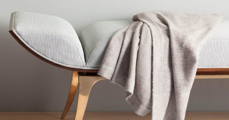 מיטה לעיסוי הגוף