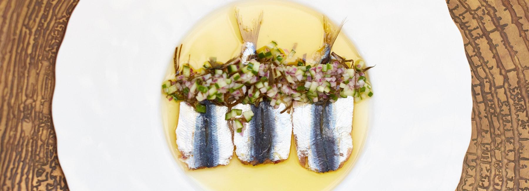 top restaurants in tel aviv